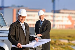 Construction Consultants & Owners Representation Services in St. Louis