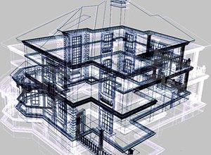 St. Louis Construction Consultants